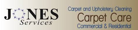 jones services carpet rug cleaning omaha