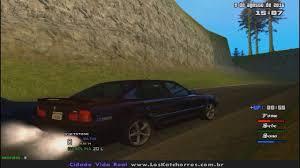 ✖ BMW M5 E34 US Spec 1994 Full-Tunable ✖ Sultan. ✓ [GTA SA ...