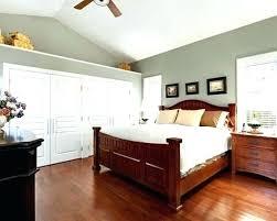 bedroom wall closet designs ideas inspiring goodly for bedrooms34 designs