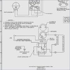 true zer wiring diagram wiring diagrams best true zer t 23f wiring diagram wiring diagram library tmc true zer wiring diagram true zer wiring diagram
