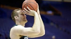 Hawks sign Michigan State center Matt Costello - Sportsnet.ca