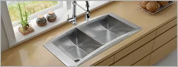 Home Depot Kitchen Sink Faucets Kitchen Design Ideas