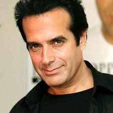 Yesterday, the FBI raided David Copperfield's Las Vegas warehouse in connection with an rape investigation. Copperfield's warehouse — the International ... - 19_davidcopperfield_lgl