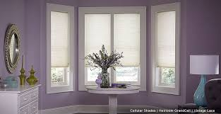 Signature Smooth Vertical Blinds  SelectBlindsLace Window Blinds