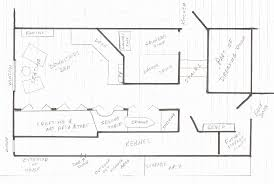 h shaped ranch house plans exquisite l shaped ranch house plans unique h shaped house plans