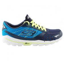 skechers go run 3. skechers go run 3 men\u0027s running shoe black )