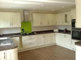 fitted kitchens localsearchmarketingme