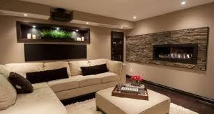 cool basements tumblr. Beautiful Cool Cool Basements Bars Tumblr In Tierra Este