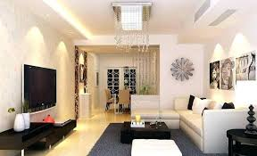 room ideas for small spaces simple living room ideas small living room design ideas simple living