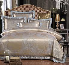 extraordinary good quality bedding 11 best very set image on king find more information about 18 color luxury palace dobby cotton queen size uk