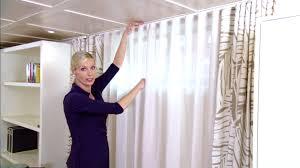 basement window treatment ideas96 basement