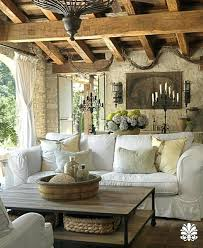 modern french country kitchen.  Country Modern French Decor Best Rustic Country Ideas On    Throughout Modern French Country Kitchen D