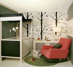 Small Picture wall designs with paint Modern Wall Paint Ideas simple wall
