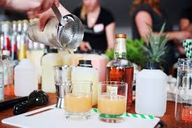 <b>Long Live</b> the Spritz: Yelp Unveils 2019's Biggest <b>Summer</b> Drinks ...