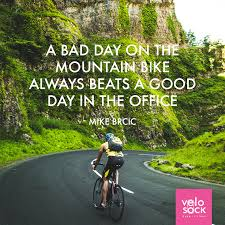 Inspirational Cycling Quotes 10 Lines To Motivate Everyone Velosock