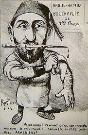 الى  الأسوء  مع  الفتح  العربي  والفتح  العثماني  …!