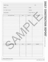 Daily Report Format In Excel Restaurant Daily Sales Report Format In Excel Free Download Template