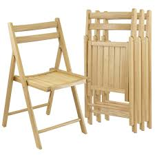 dining room folding chairs. Wood Folding Chairs Home Decorator Shop Vintage Wooden Dining Room N