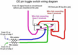 electro music com view topic non volatile memory expansions marine 6 pin rocker switch wiring diagram at 6 Pin Switch Wiring Diagram