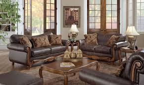 Furniture Delightful Cheap And Quality Furniture Fascinating