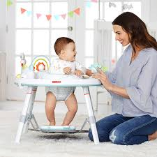 7 Best Baby Walker Alternatives, According to Doctors: 2018