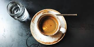 Brewing good coffee depends on using the correct amount of coffee. Caffeine Intake Is Safe Up To 400 Milligrams 4 Ways Caffeine Affects Health