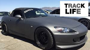 street racing tires. Simple Tires And Street Racing Tires E