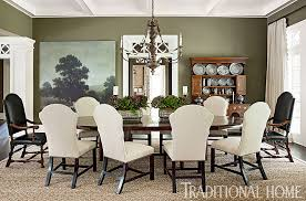 enlarge erica dines beautiful dining room