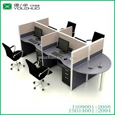 amazing office furniture workstations office workstations office office workstations furniture da380bd80dcd134e big