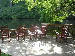 How To Fix Up And Renew Backyard Chairs Networx Adorable Spray Painting Patio Furniture Remodelling