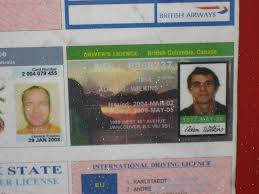 Pose Ncpr Theft Students Cuomo To Fake Ids College Identity News Risk
