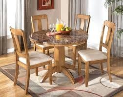ashley kitchen table sets impressive furniture kitchen table set 4 furniture coffee table sets ashley furniture ashley kitchen table