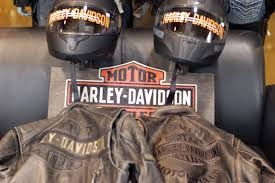 Harley Davidson Coat Rack Barnesified Black And Orange Friday 23