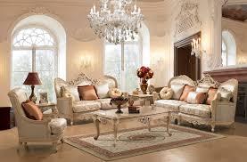 elegant living room furniture. Brescia Elegant Living Room Set Furniture