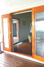 phantom retractable screen door. Retractable Screen Doors Reviews Wonderful Phantom Door Screens Medium Size Of Home Depot T