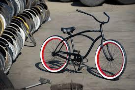 old skool men s beach cruiser old skool bicycle custom