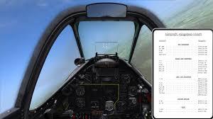 Aircraft Wingspan Chart 1 0