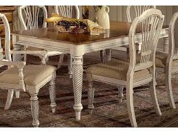 Small Picture Kitchen 14 Country Kitchen Table Ideas French Country Kitchen