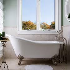 acrylic vs cast iron bathtubs. acrylic vs cast iron bathtubs