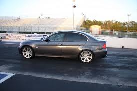 Coupe Series bmw 335i sedan : 2007 BMW 335i Sedan Procede v2 Pictures, Mods, Upgrades, Wallpaper ...