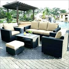 kmart outdoor cushions patio cushions patio tables patio furniture covers seat cushions outdoor wonderful home designing