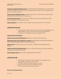 essay ideas ielts culture and tradition