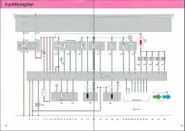 audi a6 2 5 tdi wiring diagram audi wiring diagrams online audi a tdi wiring diagram