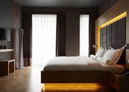 Amadi Panorama Hotel Gallery Of Hotel Amadi Park Amsterdam Centre Amadi Hotels