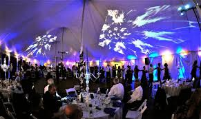 pattern lighting. create a unique atmosphere by injecting lighting pattern projections onto your walls dance floor or ceiling adding character and ambiance to event r