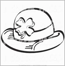 Royalty Free Coloring Pages Admirable Objects For Coloring Book