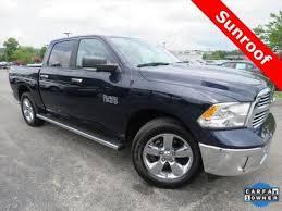 Used RAM 1500 for Sale in Hendersonville, TN | Cars.com