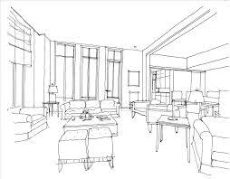 chair design drawing. 1899x1481 Furniture Design Sketches Png \u2013 MayaMokaComm Chair Drawing I