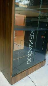 Kenwood müzik seti kabini Modelleri ve Fiyatı – Dekopasaj