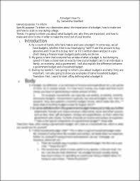 civil rights essay blacks civil rights essay